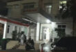 Plt. Kasubbag Umum Kesbangpol Lampung, Ditetapkan Tersangka