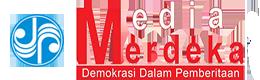 MediaMerdeka