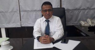 BPJS Ketenagakerjaan Rangkul Karyawan Kena PHK