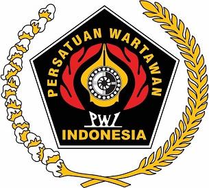 Pernyataan Sikap PWI Terkait Omnibus Law, Tolak Pasal-Pasal Yang Memberi Kewenangan Pemerintah