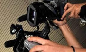 Juanda Basri Bantah Rampas Kamera Wartawan