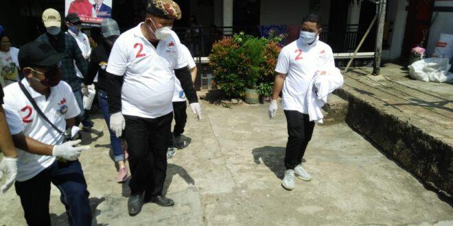 Masalah Kebersihan, Keluhan Utama Masyarakat Bandar Lampung