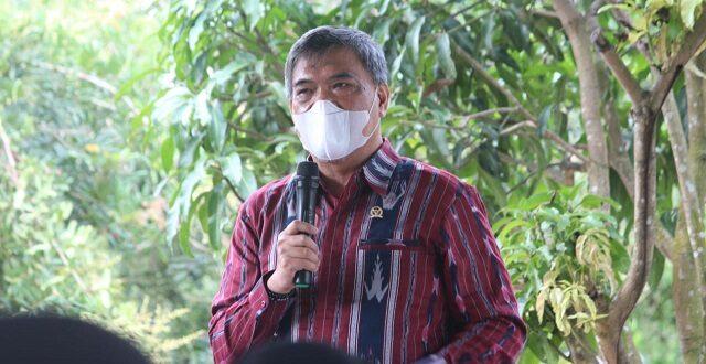 Aleg FPKS: Stop Kenaikan Tarif Tol Ditengah Pandemi