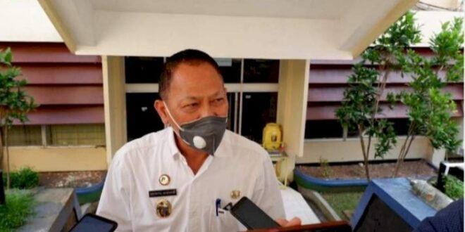 Pemprov Lampung Fasilitasi Ibadah Kurban ASN Tanpa Paksaan